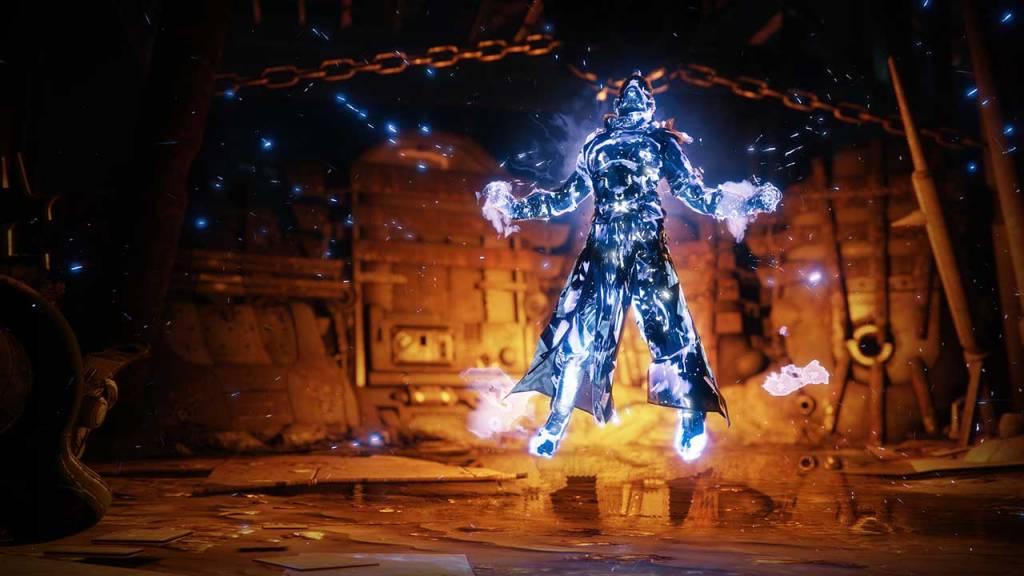 seed-of-light-destiny-2-forsaken