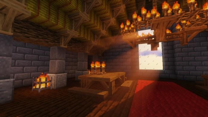 Decorative-Blocks-Minecraft-Mod