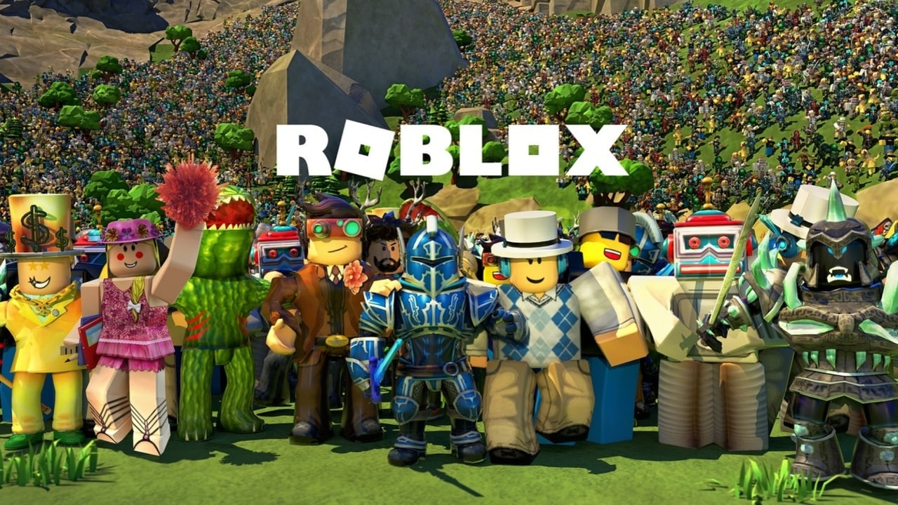 184374492 for fluttershy is very kawaii. Roblox Promo Codes List September 2021 Free Clothes And Items