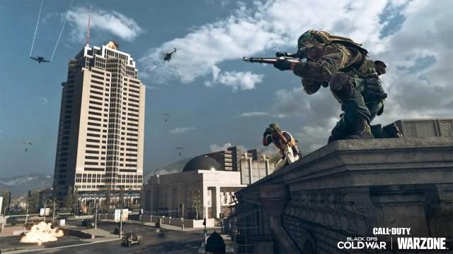 Call-of-Duty-Warzone-Nakatomi-Plaza
