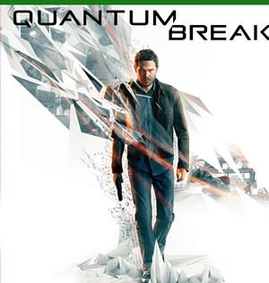 Quantum-Break-Box-Art
