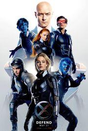 x-men-apocalypse-poster-defend