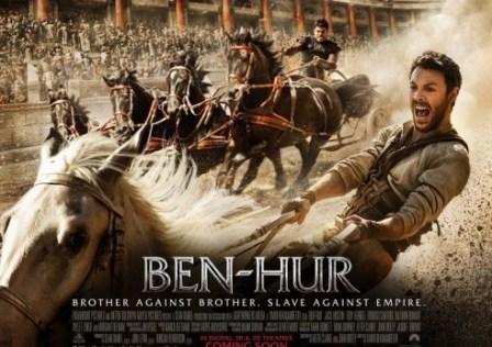 Ben-Hur_poster_goldposter_com_8.jpg@0o_0l_800w_80q-520×346