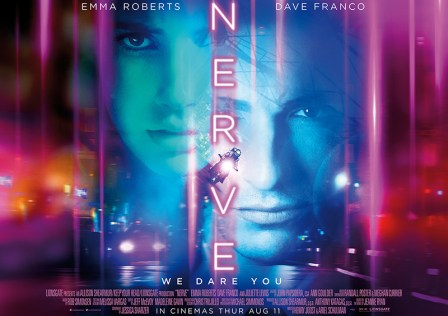 nerve-2016-movie-poster