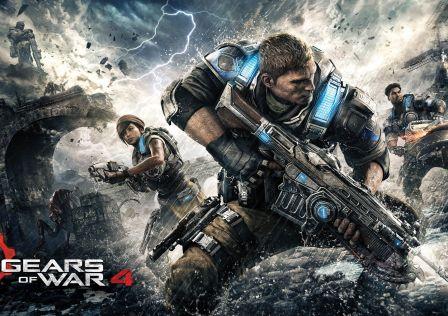 gears-of-war-4-key-art-horizontal