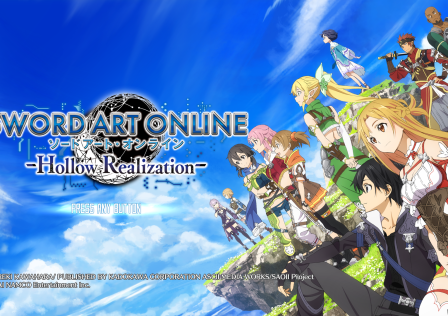 sword-art-online-hollow-realization-review-002