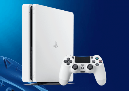 PS4-White-Slim