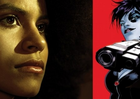 domino-deadpool-2-zazie-beetz-237370-640×320