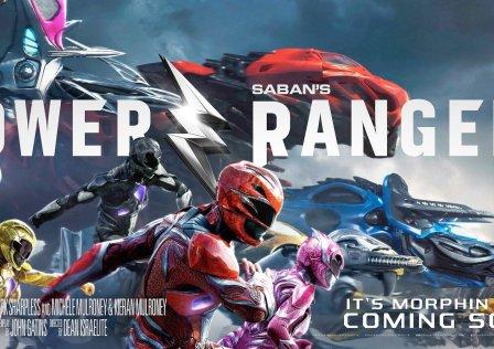 power-rangers-2017-poster05