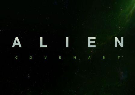 alien-covenant-1280