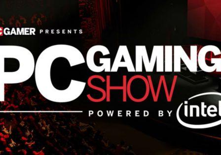 PC-Gaming-Show-E3-2017-AnnRZ