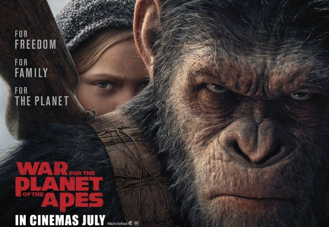 War-for-the-Planet-of-the-Apes-Quad
