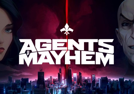 Agents-of-Mayhem-Pic