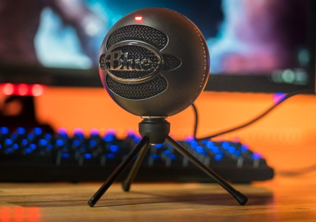 blue-snowball-ice-mic-review-5