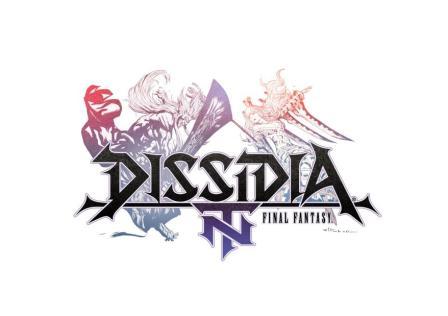 DissidiaNT_logo_online_lo
