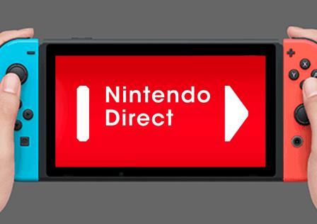 Switch-Ninetndo-Direct