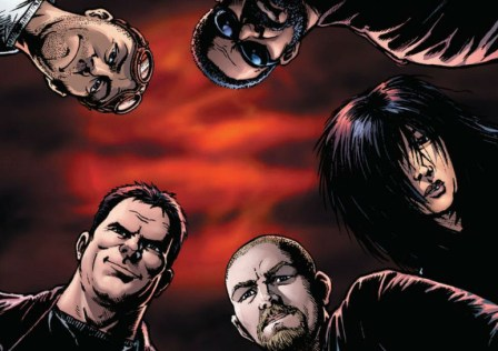 The-Boys-Garth-Ennis-970×545