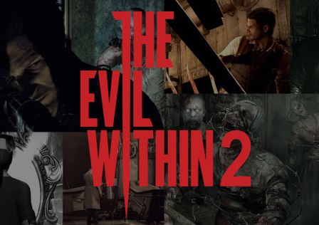 The-Evil-Within-Header-1