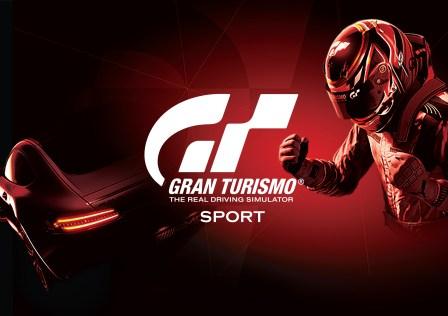 GT Sport-1