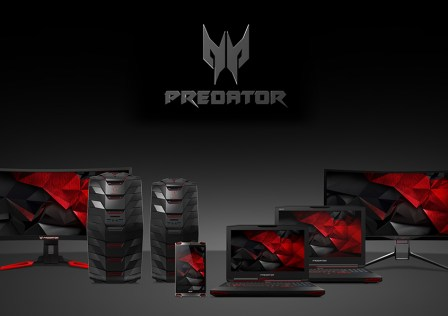 Predator-family-1