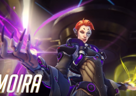 Screenshot-2017-11-3-NEW-HERO-COMING-SOON-Introducing-Moira-Overwatch-YouTube-2