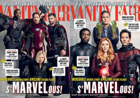 rs_1024x709-171127090721-1024.marvel-vanity-fair.112717