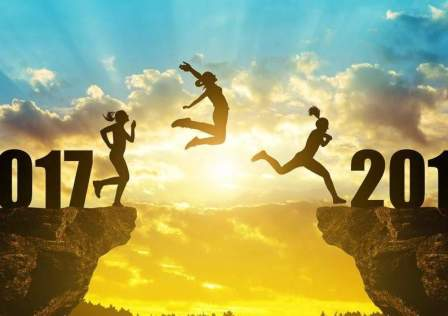 happy-new-year-2018-advance-image-101-happy-new-year-2018-images-in-advance-new-year-pictures-2018happy-new-year-2018-advance-image-the-birth-of-jesus-church
