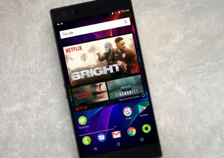 570206-netflix-on-razer-phone