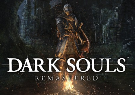 H2x1_NSwitch_DarkSoulsRemastered_image1600w