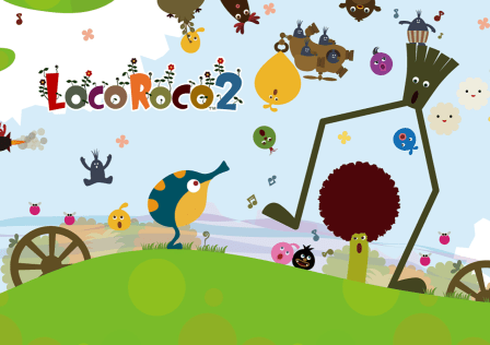 locoroco-2-remastered-listing-thumb-01-ps4-us-16jun17