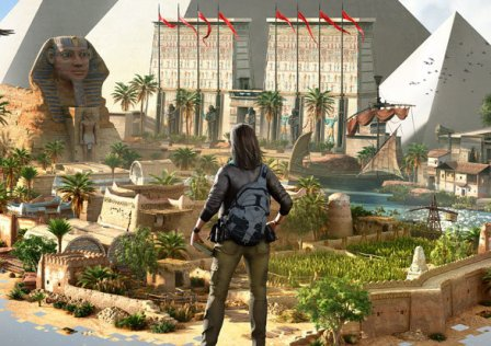 Assassin-s-Creed-Origins-FREE-Discovery-Mode-DLC-is-a-watershed-moment-for-games-682454