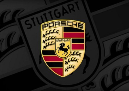 Project_Cars_2_Porsche_Legends_Pack_misc_image_for_news