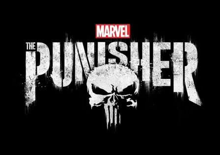 punisherlogo_post_master