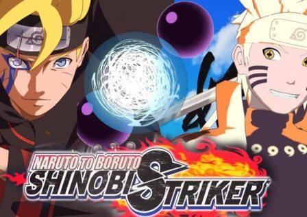 Naruto-to-Boruto-Ninja-Striker_Xbox_Paladins-1280×640-1050×600