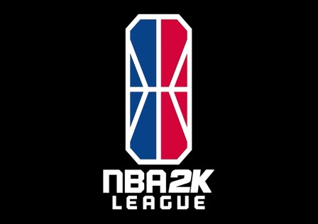 https_blogs-images.forbes.combrianmaziquefiles201801nba-2k-league-logo-black (1)