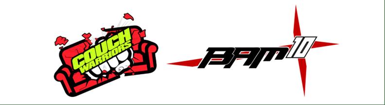 Tekken 7 Dragon Ball Fighterz Soul Calibur Vi To Showcase At Bam 10