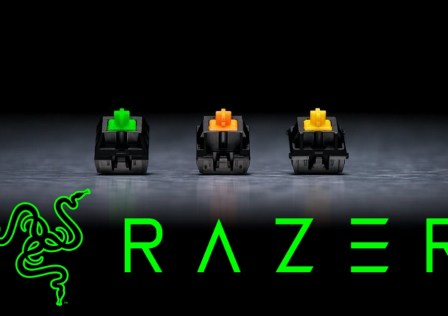 155514_razer-blackwidow-chroma-v2-green-switch-de-rz03-02030600-r3g1