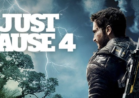 justcause402-25593230f45ae6506b5d6084d92ca742