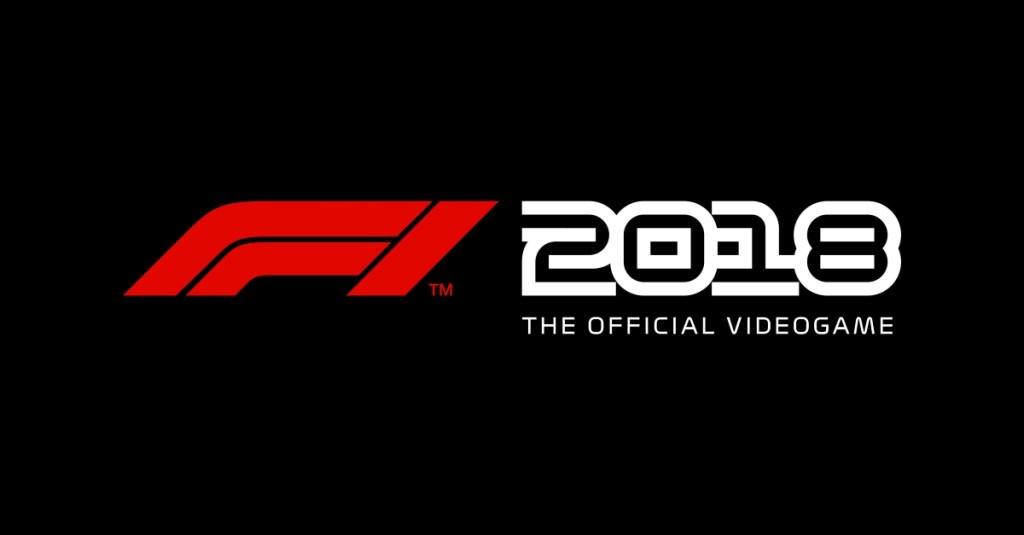 F1 2018 - Career Developer Diary