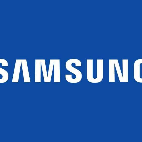 Samsung Top Brand