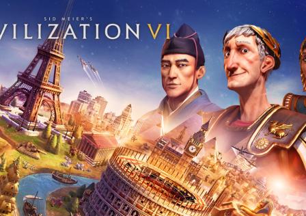 1536323731_civilization_vi_switch_hero