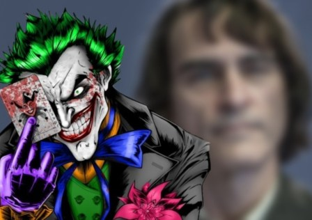 joker-movie-joaquin-phoenix-first-look-1134091-1280×0