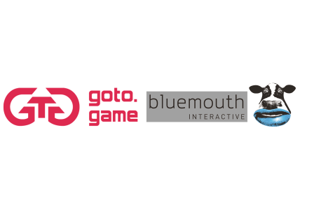 Bluemouth Interactive Goto.Game