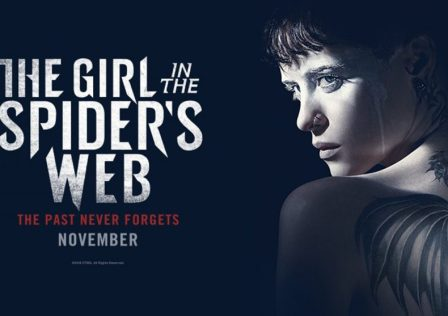 THE-GIRL-IN-THE-SPIDERS-WEB-wide-990×557