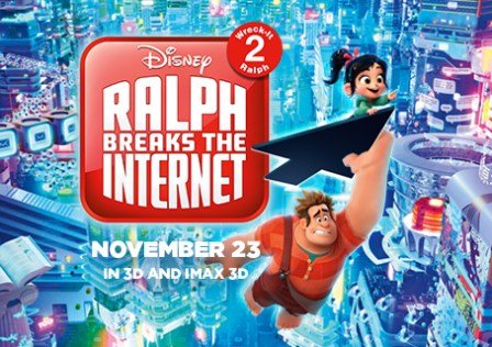 ralph-break-the-internet