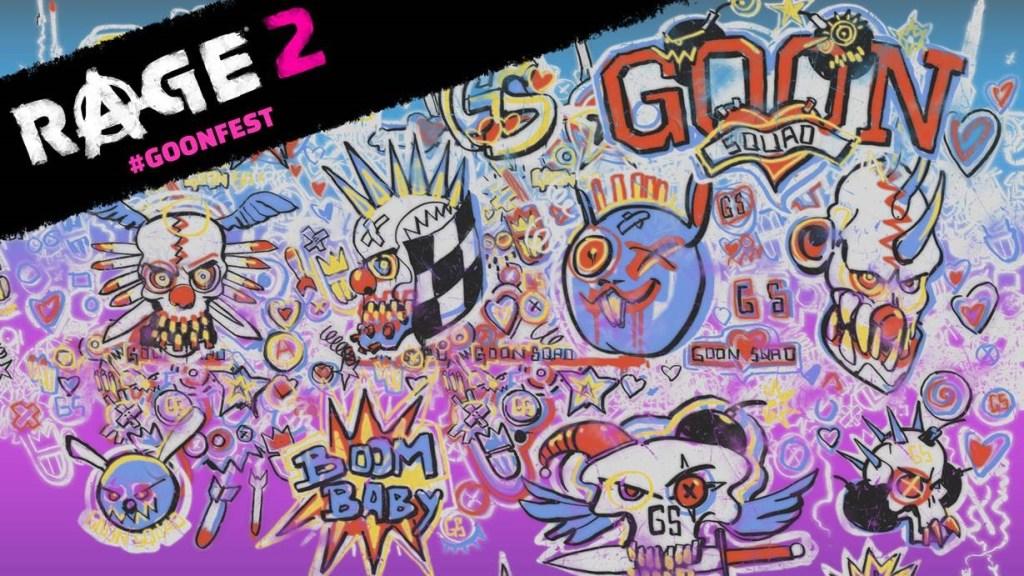 Download Festival Rage 2