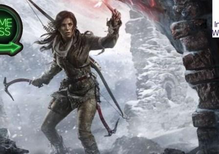 Fearless Females Xbox