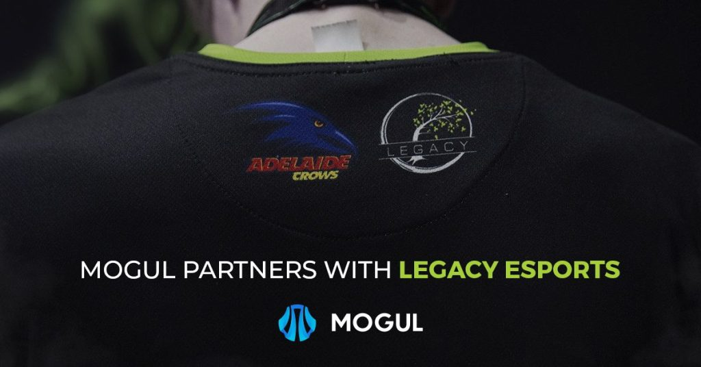Mogul Launches Legacy Fortnite Pros vs Public