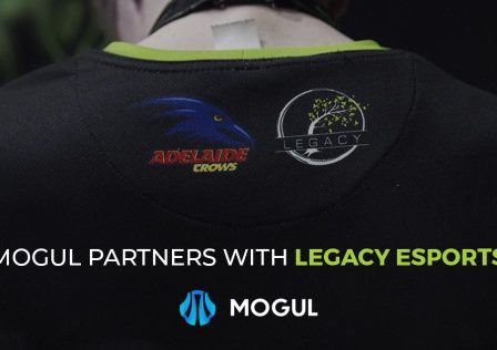 Mogul Launches Legacy Fortnite Pros vs Public