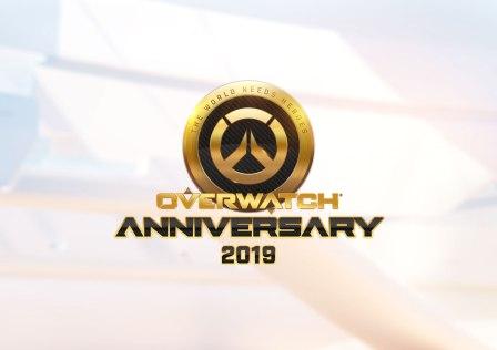Overwatch_Anniversary_2019_Logo